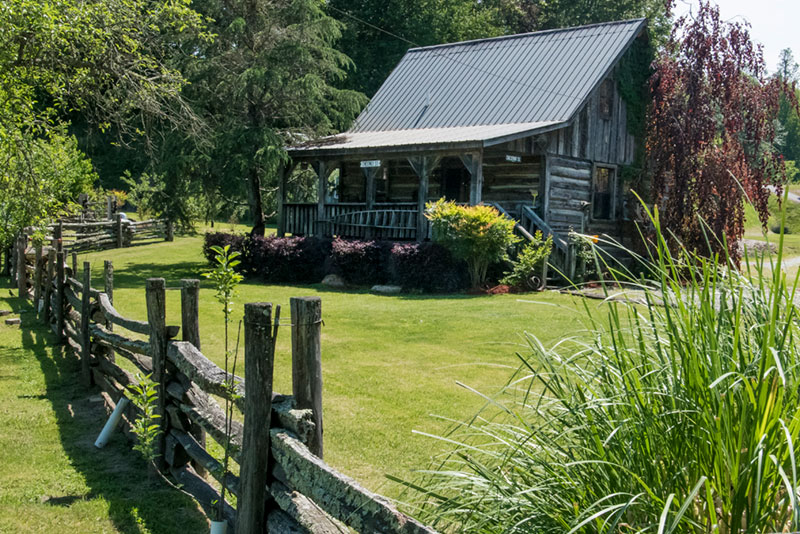 near house luxury city cabins sabbath rentals vacation nc inside cherokee cabin nantahala bryson incredible the